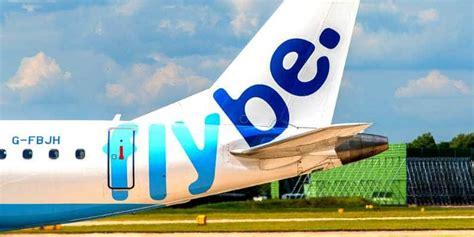 Flybe Collapse - Information for travellers | AllClear ...