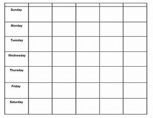 17 Best Images About Printable Charts  Templates  Forms On