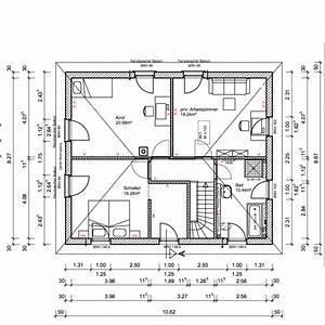 Steckdosen Set Einfamilienhaus : elektroplanung vorbereitung mehrkosten und entscheidungen ~ Lizthompson.info Haus und Dekorationen