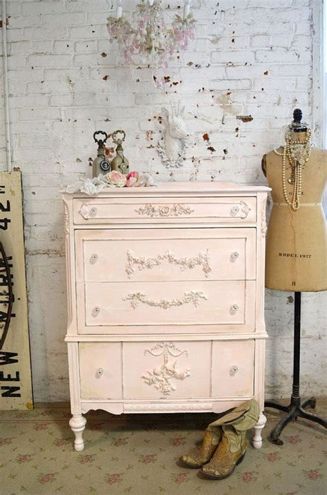 cottage chic furniture 121 best images about shabby cottage on