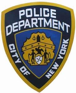 New York Police Department (Team) - Comic Vine