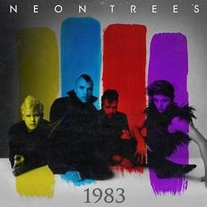 File 1983 Neon Trees
