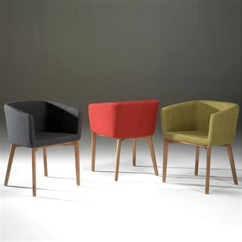 chaise de salle à manger design salle a manger beige et gris