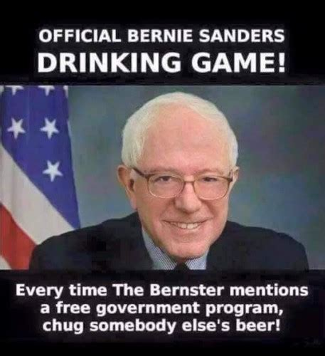 Funny Bernie Sanders Memes - offensive memes image memes at relatably com