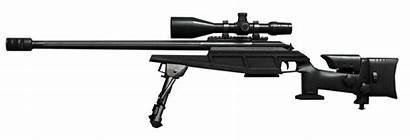 R93 T2 Sniper Rifle Wikia Crossfire Render