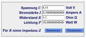 Wicklung Berechnen : re box mod mit kis baustein 2 ~ Themetempest.com Abrechnung