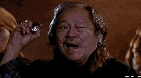 Big Trouble In Little China Meme - big trouble in little china memes com