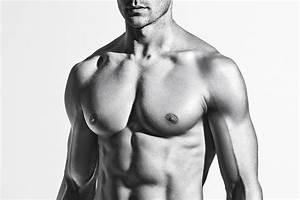 10 Best Chest Exercises For Men