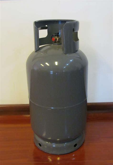 bouteille de gaz china bouteille de gaz au glp pour faire la cuisine 15kg photos pictures made in china