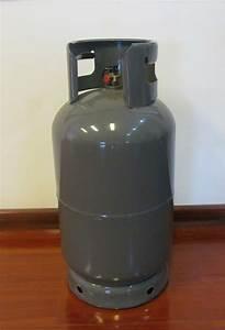 Bouteille De Gaz Pour Barbecue : china bouteille de gaz au glp pour faire la cuisine 15kg ~ Dailycaller-alerts.com Idées de Décoration