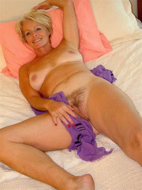 Blonde Mature Milf Granny Justine Xxx Pics Fun Hot Pic