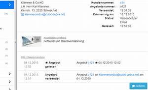 Rechnung Per Email Gültig : design2budget handwerk angebote schreiben f r handwerker ~ Themetempest.com Abrechnung