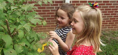 louisville preschool preschool louisville archives kla schools of prospect 818