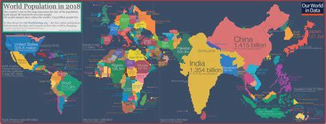 map  change   view  world world