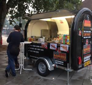 food truck wedding cost food hire prices images