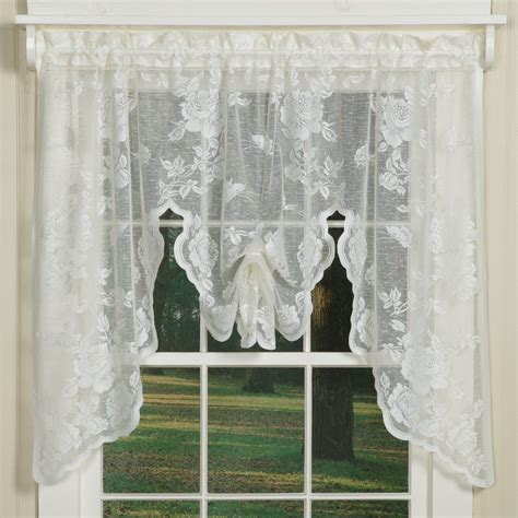 country lace curtains catalog curtain menzilperde net