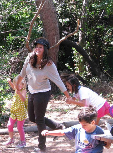 junior naturalist recruitment  begun environmental