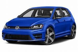 2015 Volkswagen Golf R  W  Video