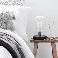 Snoozing Soothing Scandinavian Way by Snoozing The Soothing Scandinavian Way Traditional Home