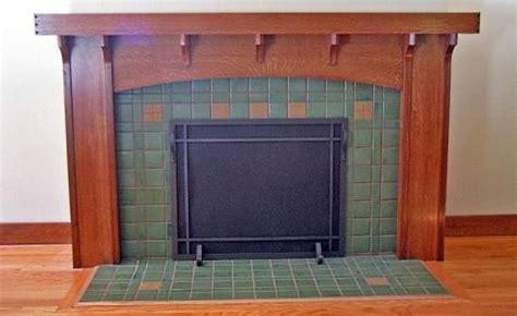 fireplace surround plans craftsman fireplace surround designs woodworking