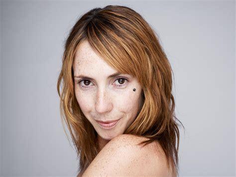 stars including alex jones  sheridan smith  makeup