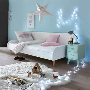 15 epingles banquette lit incontournables lit en or With tapis chambre enfant avec canapé lit scandinave