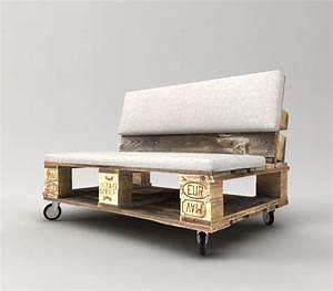 Couch Aus Paletten : paletten sofa kaufen latest terassen sofa gebraucht paletten fa r kaufen fesselnd ideen bauen ~ Whattoseeinmadrid.com Haus und Dekorationen