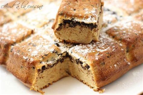 dessert avec lait concentre sucre nestle gateau au lait concentre sucre et chocolat blanc les recettes populaires blogue le des