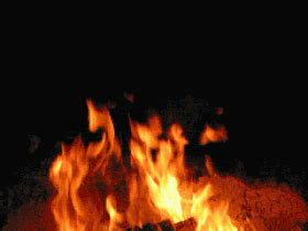 animated fireplace gif 15 187 gif images