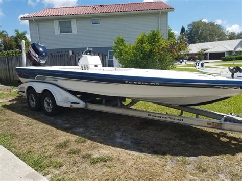 Boats For Sale Wellington ranger boats for sale in wellington florida