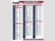 Yankees 2019 Schedule Calendar - calendarios HD