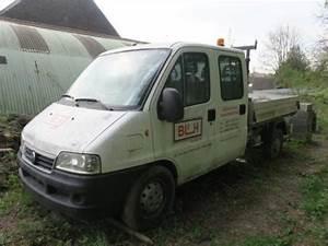 Camionnette Fiat : v hicules utilitaires fougon en france belgique pays bas luxembourg suisse espagne italie ~ Gottalentnigeria.com Avis de Voitures