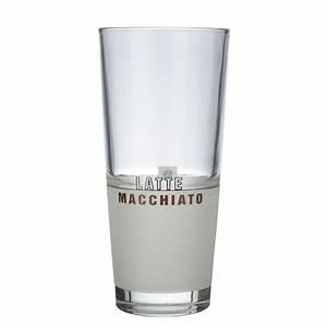 Latte Macchiato Gläser Set : 6 latte macchiato gl ser rastal 435 ml macchiato glas kaffeegl ser motiv glas ebay ~ Eleganceandgraceweddings.com Haus und Dekorationen