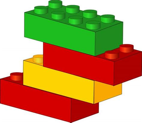 blocks lego lego wars clipart kid cliparting