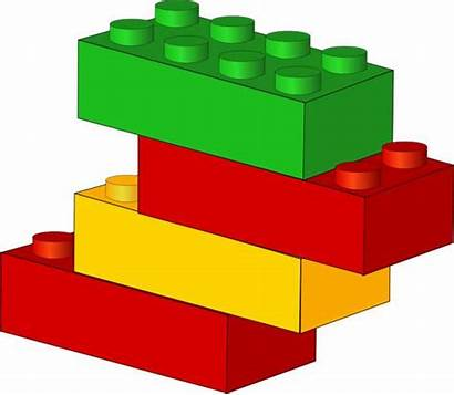 Lego Clipart Clip Clipartion Related