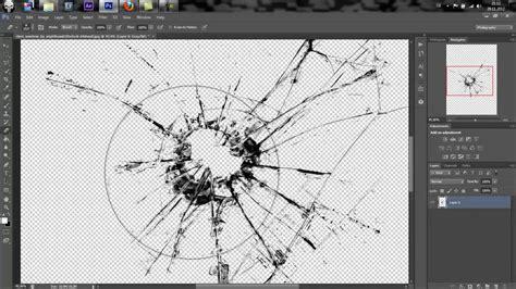 photoshop cs tutorial freistellen durch farbe loeschen