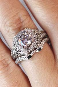 36 engagement rings timeless classic and not only