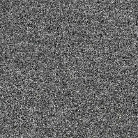 slate wall surface texture seamless