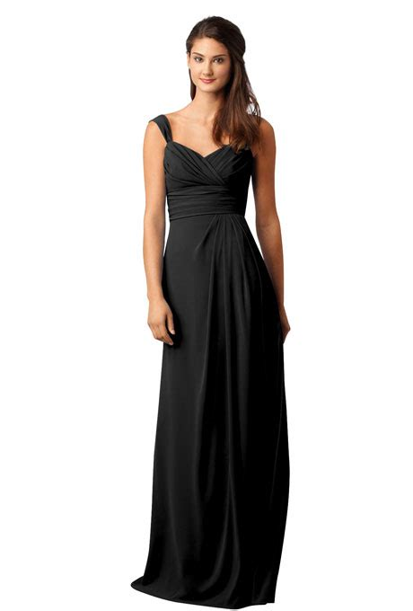 Wedding Decoration Long Black Bridesmaid Dresses. Beach Wedding Dresses Over 40. Vera Wang Wedding Dresses Worn By Celebrities. Wedding Guest Dresses Pastel. Colored Mermaid Wedding Dresses. Red Wedding Dresses For Guests. Strapless Wedding Dresses Pinterest. How Much Are Sweetheart Wedding Dresses. Tulle Wedding Dress With Bow