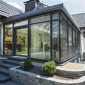 Wintergarten In Rüsselsheim : wintergarten fotos indoo haus design ~ Markanthonyermac.com Haus und Dekorationen