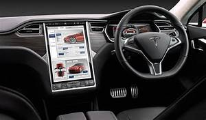 Tesla Model S updated for Australia, P85D Ludicrous pack now available | PerformanceDrive