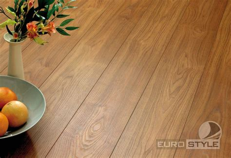 laminate flooring maintenance cleaning how to clean care for laminate floors eurostyle flooring vancouver