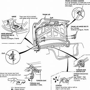 2007 Ford Mustang Air Conditioning Diagram Html