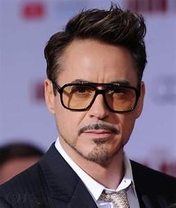 Fashonlacewigsale.com:Iron Man 3 Robert Downey Jr ...