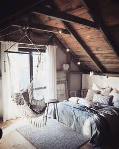 25 best ideas about hipster rooms on pinterest hipster
