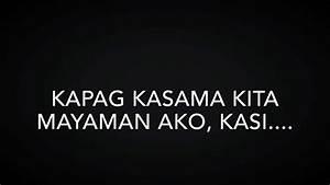 Kilig quotes Ft... Bagong Kilig Quotes