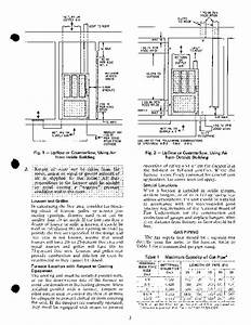carrier furnace manual for carrier furnace With com howto library service an electric furnace furnace f2227 html