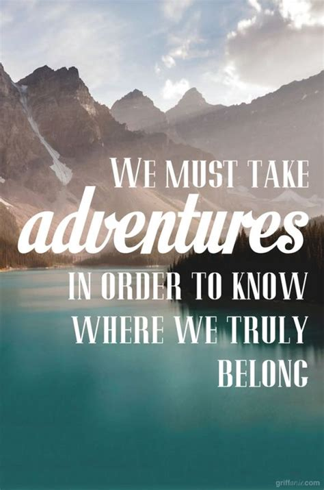 60 Best Adventure Quotes And Sayings. Cute Quotes My Girlfriend. Single Quotes Html Attributes. Mothers Day Quotes Daughter Law. God Got You Quotes. Humor Sleep Quotes. Book Quotes Hobbit. Smile Quotes Cover. Travel Quotes Eat Pray Love