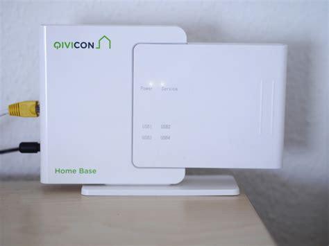 qivicon smart home magenta smart home test vor nachteile im 220 berblick