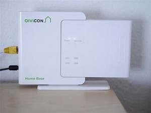 Qivicon Smart Home : magenta smart home test vor nachteile im berblick ~ Frokenaadalensverden.com Haus und Dekorationen